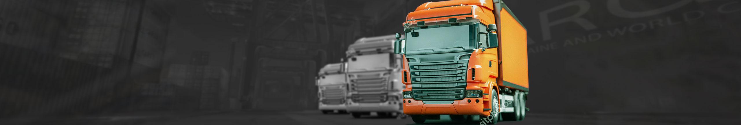 074c370faeb18 SP Equipamentos Rodoviários - O melhor em amarração para sua carga!